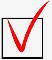 %EC%B2%B4%ED%81%AC1.png