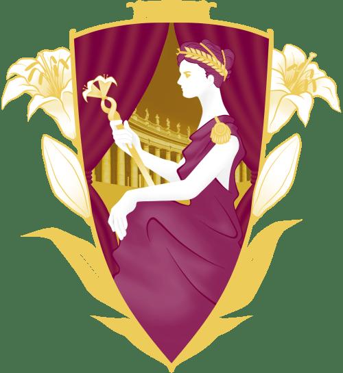 violet-logo-500.png