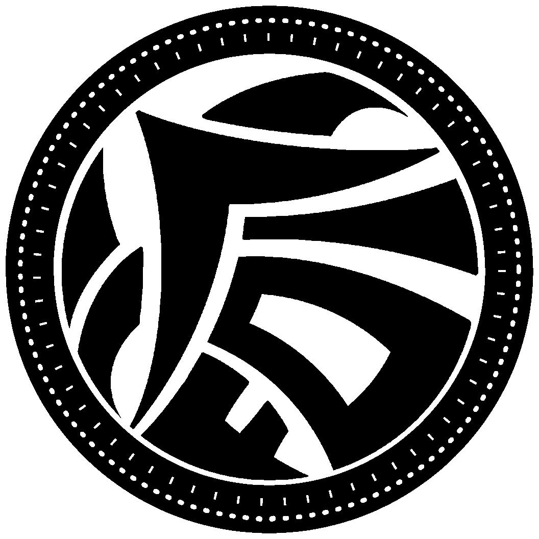 poxmancy-insignia.png