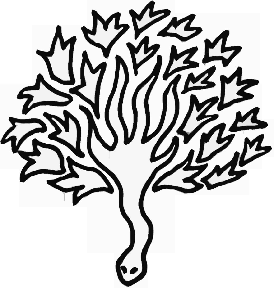 serpent-s-hand-logo.png