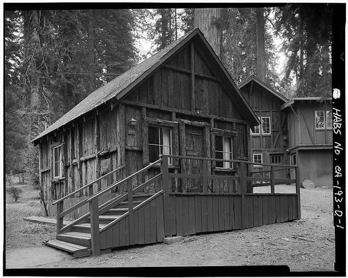 cabin.jfif
