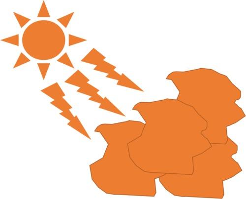 001-sun