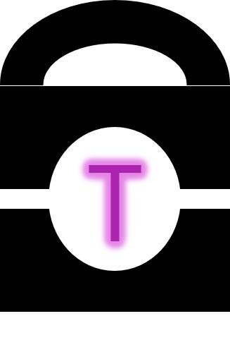 Thaumiel