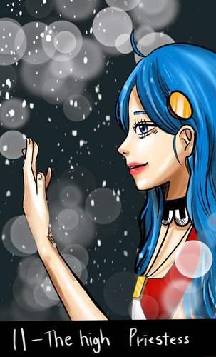 2__priestess_2.jpg