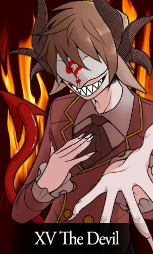 15__devil.jpg