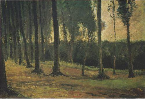 1024px-Van_Gogh_-_Waldrand.jpeg
