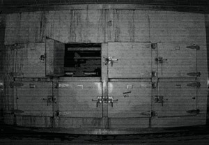 SCP-022updated