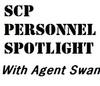 personnelspotlight.jpg